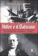 Cover of Hitler e il Vaticano