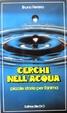 Cover of Cerchi nell'acqua