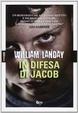 Cover of In difesa di Jacob
