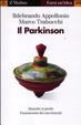 Cover of Il Parkinson