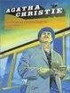 Cover of Le Crime De L'Orient Express