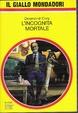 Cover of L'incognita mortale