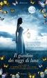 Cover of Il giardino dei raggi di luna
