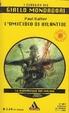 Cover of L'omicidio di Atlantide
