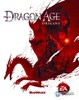 Cover of Dragon Age Origins