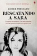 Cover of Rescatando a Sara