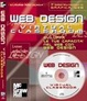 Cover of Web Design Virtual Classroom