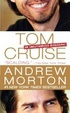 Cover of Tom Cruise