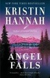 Cover of Angel Falls