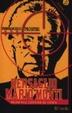 Cover of Bersaglio Mario Monti. «Ogro» nel centro di Roma