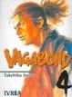 Cover of Vagabond 04