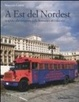 Cover of A Est del Nordest
