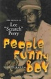 Cover of People Funny Boy
