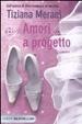 Cover of Amori a progetto