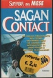 Cover of Contact