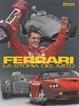 Cover of Ferrari la storia del mito 1947-2000