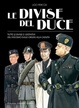 Cover of Le divise del Duce