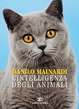 Cover of L'intelligenza degli animali
