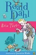 Cover of Esio Trot