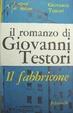 Cover of Il fabbricone