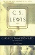 Cover of George Macdonald