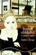 Cover of Sueños olvidados y otros relatos