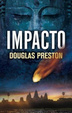 Cover of Impacto