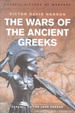 Cover of The Wars of the Ancient Greeks