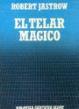 Cover of El telar mágico