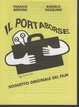 Cover of Il portaborse