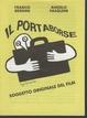 Cover of Il portaborse
