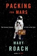 Cover of Packing for Mars