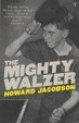 Cover of The Mighty Walzer