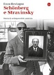 Cover of Schönberg e Stravinsky