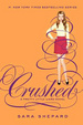 Cover of Pretty Little Liars #13: Crushed