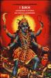Cover of I Sikh. Leggende e storia dei mistici guerrieri
