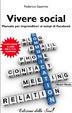 Cover of Viver social