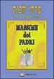 Cover of Massime dei Padri