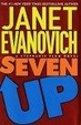Cover of Seven Up