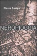 Cover of Neropioggia