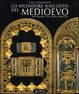 Cover of Lo splendore nascosto del Medioevo