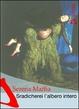 Cover of Sradicherei l'albero intero