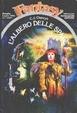Cover of L'albero delle spade