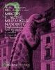 Cover of Mostri e altre meraviglie nascoste