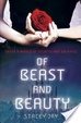 Cover of Of Beast and Beauty