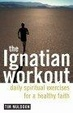 Cover of The Ignatian Workout