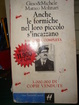 Cover of Anche le formiche