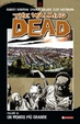 Cover of The Walking Dead vol. 16