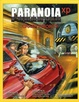 Cover of Paranoia XP