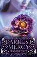 Cover of Darkest Mercy